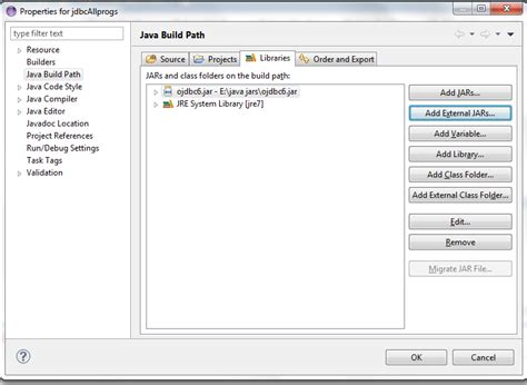 tutorialspoint go pdf tutorialspoint core java pdf