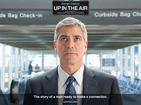 film up on the air up in the air with employee relations patricia knight