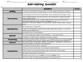 Self Editing Checklist For Literature Review by Hacking Research Paper Select 100 Authentic Reports With Professional Academic Writing Help