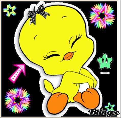imagenes groseras animadas tweety bird picture 86459886 blingee com