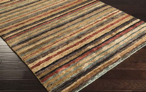 Rugs Direct Returns by Surya Tnd 1120 Rug