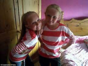 morgan 14 years old 14 year old preston twins handed asbis for estate crimes