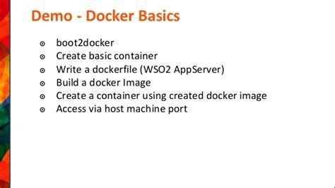 tutorial docker apache wso2 con 2014 us tutorial apache stratos wso2 private paas