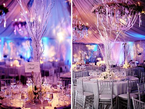 winter wedding theme ideas uk amazing winter wedding ideas make it beautiful moment