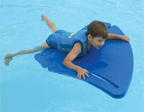 Floating Pool Mats by Play Rafts Pool Floating Mats