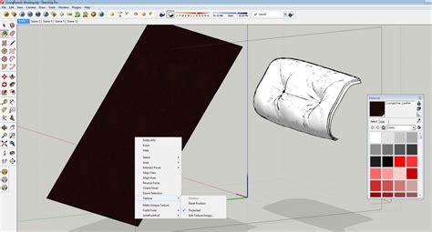 google sketchup tutorial interior design google sketchup updates interior design of a living