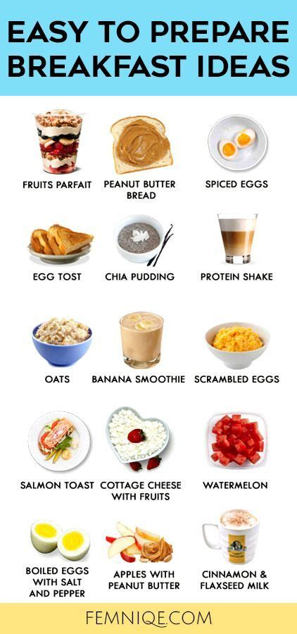 10 Best School Lunch Ideas For Losing Weight by 13 Best Healthy Images On Cooking