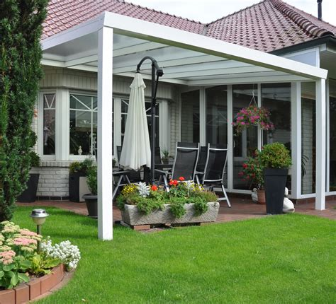 garden awnings tuindeco show site in norwich tuin tuindeco blog
