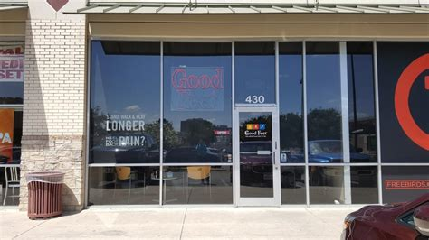 the good feet store 11 photos orthotics 125 nw loop 410 san antonio tx united states