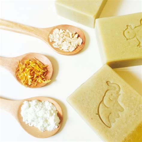 Manuka Honey Castile Soap 250ml 195 best images about soap inspirations on
