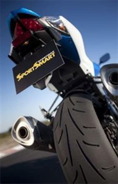 Motorradreifen Zwei Mischungen by Supermoto Motorradreifen News Test Empfehlungen