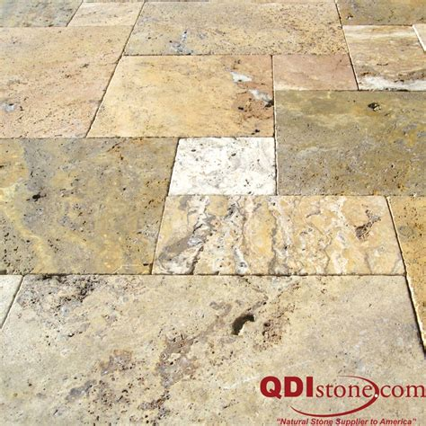 17 best images about scabos travertine gold on pinterest 17 best images about travertine pavers on pinterest