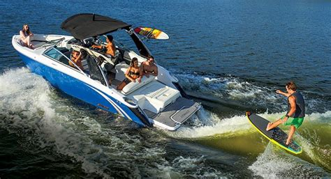 cobalt boats sells to malibu malibu boats to acquire cobalt boats boating industry