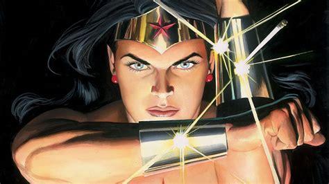 best comic story arcs the 5 best comic book story arcs nerdist