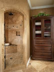 world corner shower tile design pictures