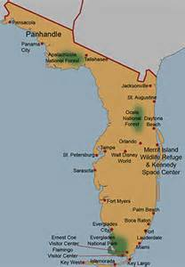 florida west coast beaches map west coast of florida map beaches