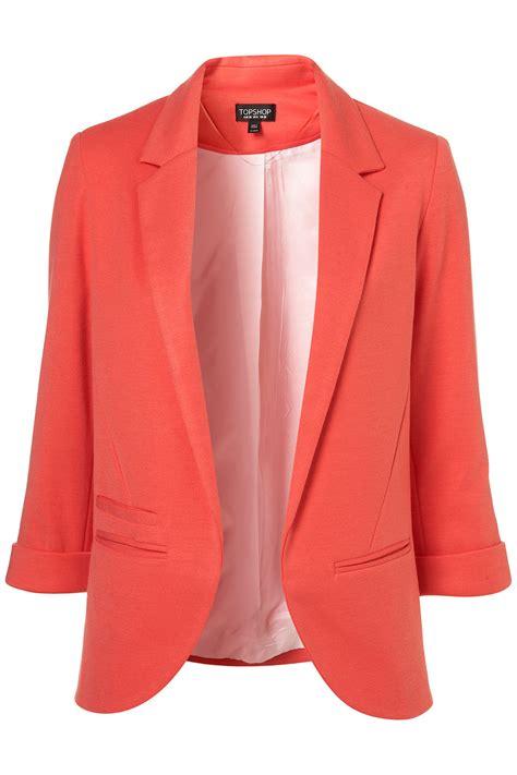 cute pattern blazers boyfriend jacket ponte boyfriend blazer my favorite