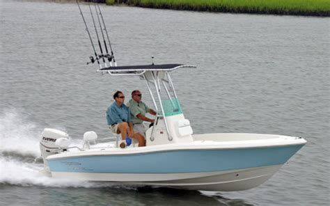 pioneer boats reviews research pioneer boats 175 bay sport bay boat on iboats