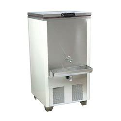 industrial coolers manufacturers in hyderabad water cooler in hyderabad telangana manufacturers