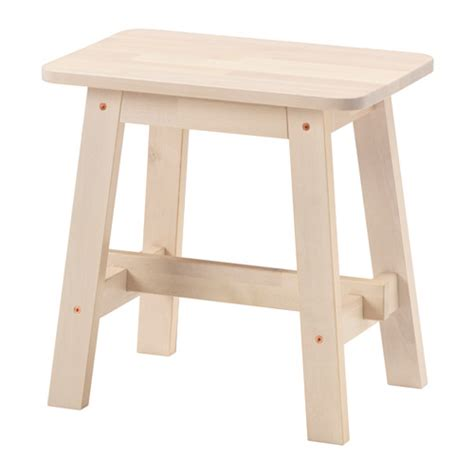 College Bedroom Furniture norr 197 ker stool ikea