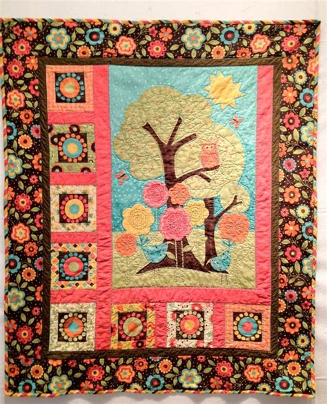 Quilt Traditions by 17 Best Images About Panel Quilt Ideas On Kid