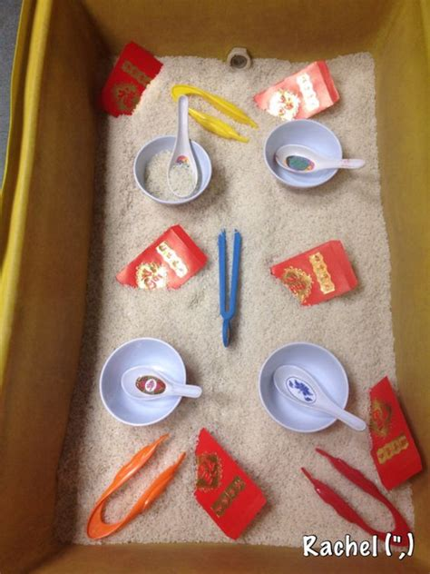 new year crafts eyfs new year sensory ideas and crafts joyful journey