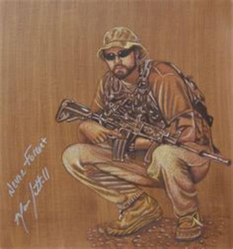 marcus luttrell tattoos 208 best luttrell lone survivor and other heroes