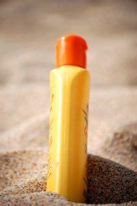 banana boat sunscreen investigation ewg s best and worst sunscreens protrainings blog