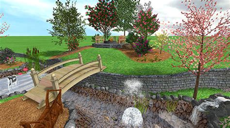 3d landscape design software landscape design software free for izvipi