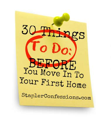 first thing to do when buying a house things to do before you buy a house 28 images 8 important things to do before