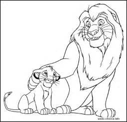 king 2 coloring pages king2 the king printable coloring pages for