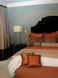 Burnt Orange Bedroom Ideas Pin By Stephanie Rodriguez On Burnt Orange Pinterest