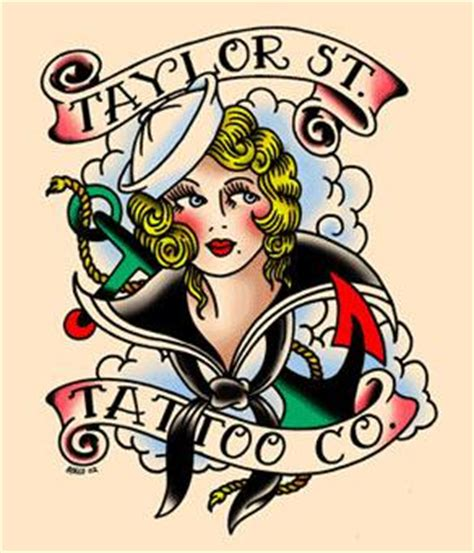 taylor street tattoo piercing chicago il 60607