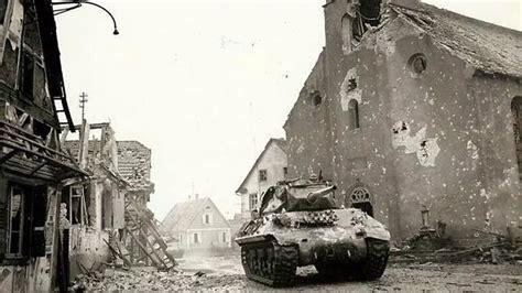 imagenes impresionantes de la segunda guerra mundial diez impresionantes fotos de la segunda guerra mundial que