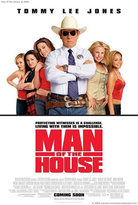 man of the house 2005 man of the house 2005 images man of the house poster hd wallpaper and background