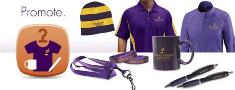 Best Promotional Giveaways For College Students - university promotional items printing services minnesota state university mankato