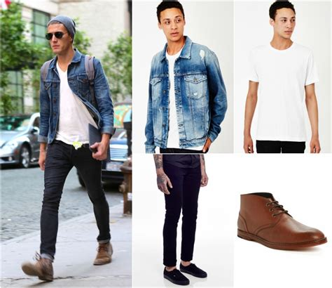 how to wear black trousers with brown shoes the idle