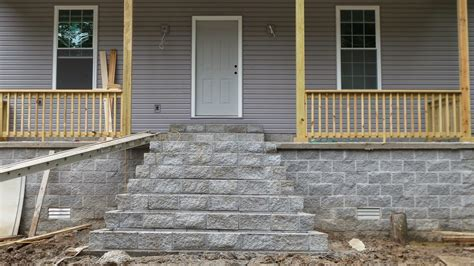 new home construction steps diamondhead from the ground up