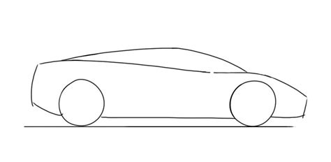 How To Draw A Easy Lamborghini How To Draw A Lamborghini Gallardo Junior Car Designer