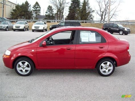 free car manuals to download 2006 chevrolet aveo parental controls service manual 2006 chevrolet aveo lt for 2006 chevy aveo engine for sale 2006 free engine