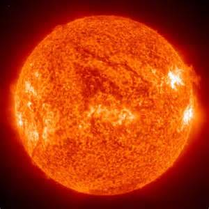 sun light solar sun pictures photos images of the sun in our solar