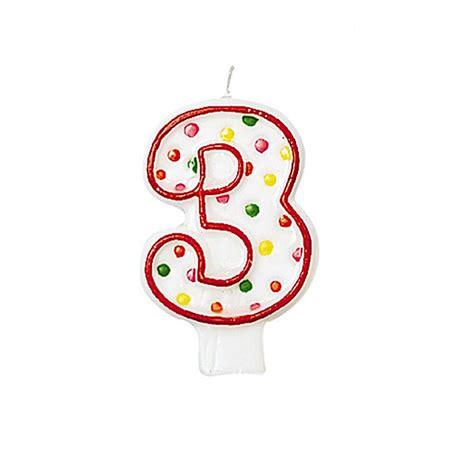 chion candele moto dessin en couleurs 224 imprimer chiffres et formes