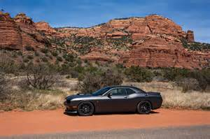 challenger didge 2017 dodge challenger reviews and rating motor trend