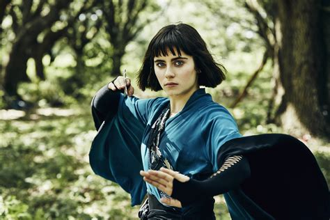 out of the badlands tv show into the badlands hd wallpapers