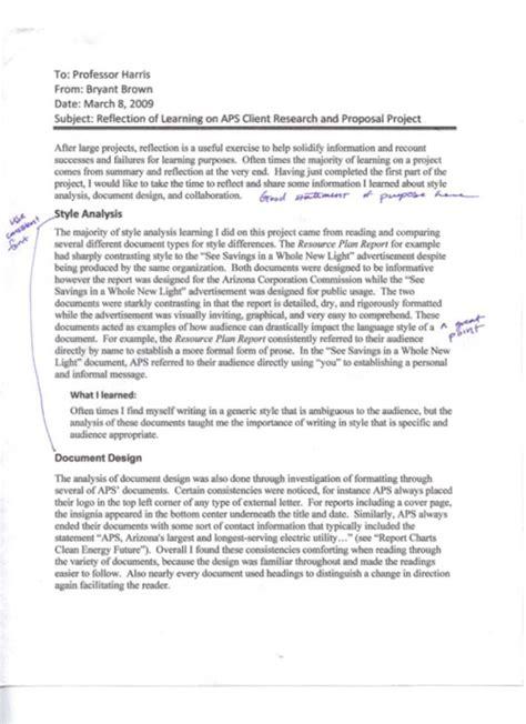 Memo Format Headings Subheadings memo format heading evolist co