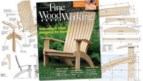 links  fine woodworking issue  finewoodworking