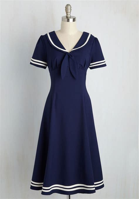 Dres Sailor F 1249 best my style images on