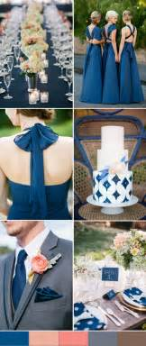 Popular Wedding Colors For 2016 » Home Design 2017