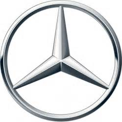 Mercede Logo Car Logo Design Mercedes Logo