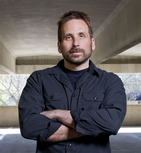 by ken levine february 2014 would the real ken levine kindly stand up usgamer